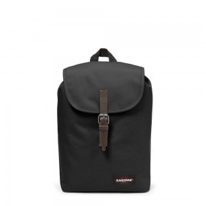 [Black Friday 2019] Eastpak Casyl Black livraison gratuite