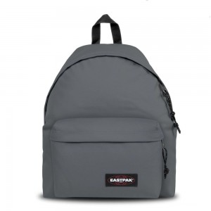 [Black Friday 2019] Eastpak Padded Pak'r® Coal livraison gratuite