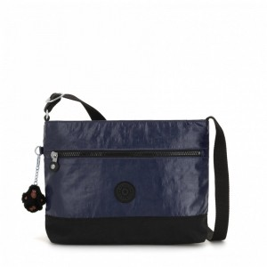 [Black Friday 2019] Kipling Medium crossbody Lcqrindgcb pas cher