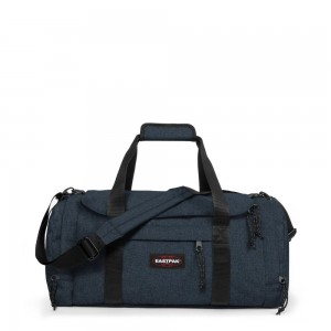 [Black Friday 2019] Eastpak Reader S + Triple Denim livraison gratuite