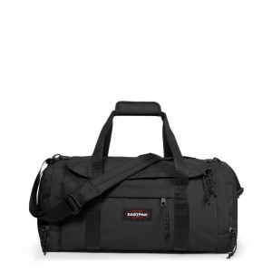 [Black Friday 2019] Eastpak Reader S + Black livraison gratuite