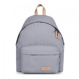 [Black Friday 2019] Eastpak Padded Pak'r® Super Lilac livraison gratuite
