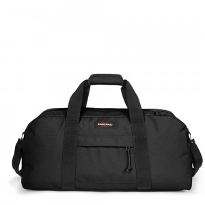 [Black Friday 2019] Eastpak Station + Black livraison gratuite