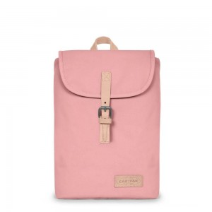[Black Friday 2019] Eastpak Casyl Super Rose livraison gratuite