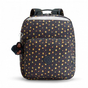 Black Friday 2020 | Kipling Sac à Dos Médium Cool Star Boy pas cher