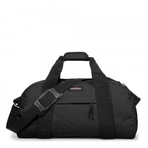 [Black Friday 2019] Eastpak Station Black livraison gratuite