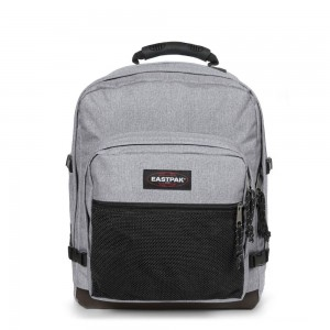 Eastpak Ultimate Sunday Grey livraison gratuite