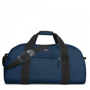 [Black Friday 2019] Eastpak Terminal Noisy Navy livraison gratuite