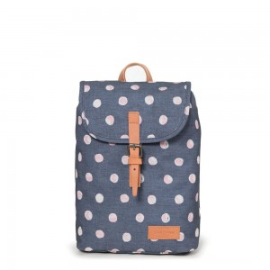 [Black Friday 2019] Eastpak Casyl Super Dot livraison gratuite