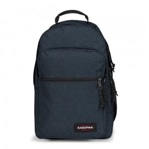 [Black Friday 2019] Eastpak Marius Triple Denim livraison gratuite