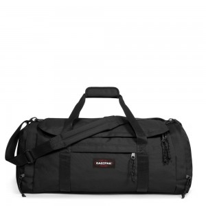 [Black Friday 2019] Eastpak Reader M + Black livraison gratuite