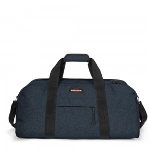 [Black Friday 2019] Eastpak Station + Triple Denim livraison gratuite