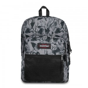 Eastpak Pinnacle Dark Forest Grey livraison gratuite