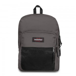 Eastpak Pinnacle Simple Grey livraison gratuite
