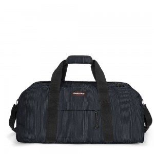 [Black Friday 2019] Eastpak Station + Stripe-it Cloud livraison gratuite