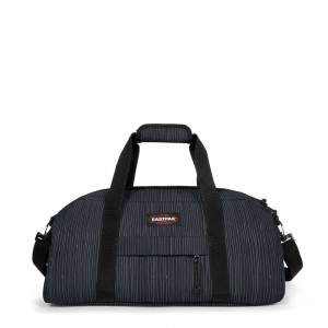 Eastpak Stand + Stripe-it Cloud livraison gratuite