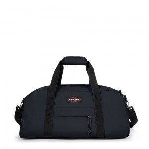 [Black Friday 2019] Eastpak Stand + Cloud Navy livraison gratuite