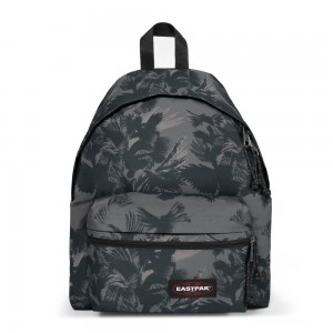 [Black Friday 2019] Eastpak Padded Zippl'r Dark Forest Black livraison gratuite