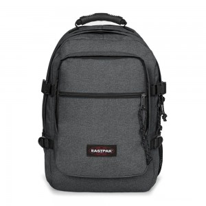 [Black Friday 2019] Eastpak Wolf Black Denim livraison gratuite