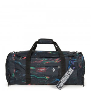 [Black Friday 2019] Eastpak Reader M+ Marcelo Burlon Glitch County livraison gratuite