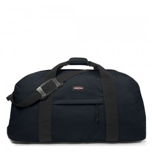 [Black Friday 2019] Eastpak Warehouse Cloud Navy livraison gratuite