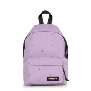Eastpak Orbit XS Garnished Flower livraison gratuite