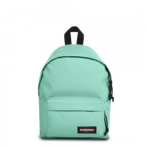 [Black Friday 2019] Eastpak Orbit XS Mellow Mint livraison gratuite