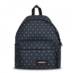[Black Friday 2019] Eastpak Padded Pak'r® Little Dot livraison gratuite