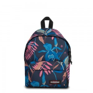 [Black Friday 2019] Eastpak Orbit XS Whimsy Navy livraison gratuite