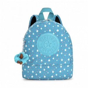 Black Friday 2020 | Kipling Sac à Dos pour Enfants Cool Star Girl pas cher