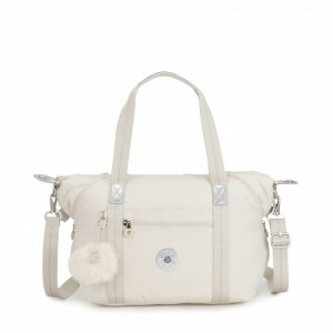 Black Friday 2020 | Kipling Sac à Main Dazz White pas cher