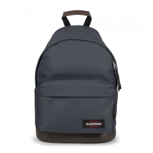 Eastpak Wyoming Downtown Blue livraison gratuite