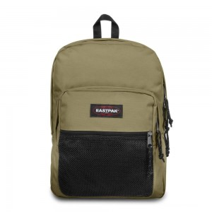 [Black Friday 2019] Eastpak Pinnacle Casual Khaki livraison gratuite