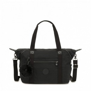 Black Friday 2020 | Kipling Sac à Main True Dazz Black pas cher