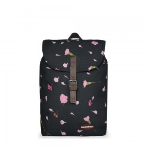 [Black Friday 2019] Eastpak Casyl Carnation Black livraison gratuite