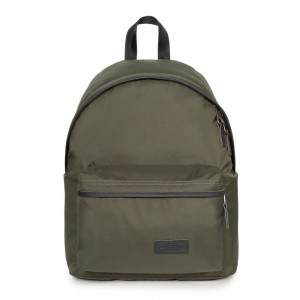 [Black Friday 2019] Eastpak Padded Pak'r® Constructed Khaki livraison gratuite