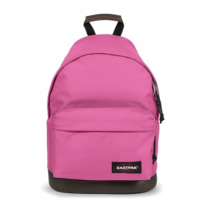 [Black Friday 2019] Eastpak Wyoming Frisky Pink livraison gratuite