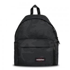 [Black Friday 2019] Eastpak Padded Pak'r® Tonal Camo Dark livraison gratuite