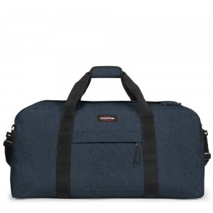 [Black Friday 2019] Eastpak Terminal + Triple Denim livraison gratuite