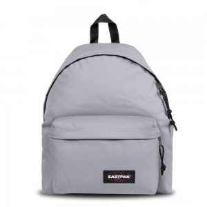 [Black Friday 2019] Eastpak Padded Pak'r® Local Lilac livraison gratuite