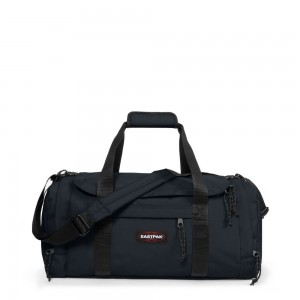 [Black Friday 2019] Eastpak Reader S + Cloud Navy livraison gratuite