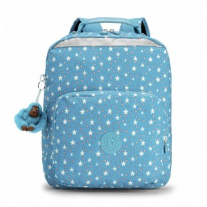 Black Friday 2020 | Kipling Sac à Dos Médium Cool Star Girl pas cher