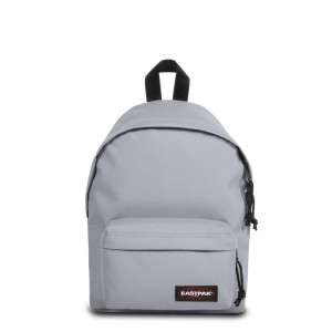 Eastpak Orbit XS Local Lilac livraison gratuite