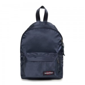 Eastpak Orbit XS Satin Downtown livraison gratuite