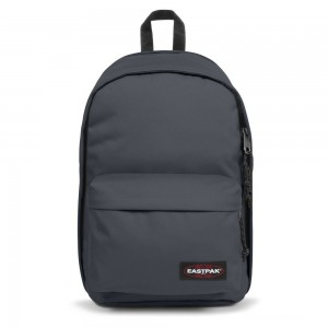 Eastpak Back To Work Downtown Blue livraison gratuite