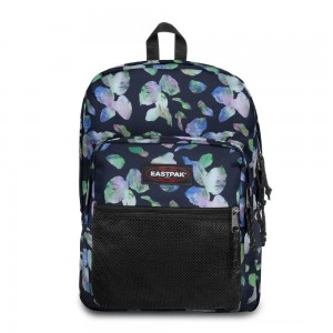 Eastpak Pinnacle Romantic Dark livraison gratuite