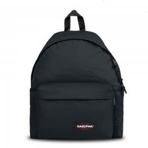 [Black Friday 2019] Eastpak Padded Pak'r® Cloud Navy livraison gratuite