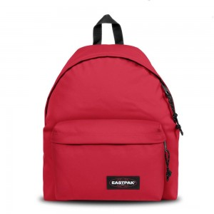 [Black Friday 2019] Eastpak Padded Pak'r® Stop Red livraison gratuite