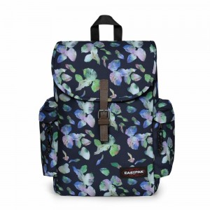 [Black Friday 2019] Eastpak Austin Romantic Dark livraison gratuite