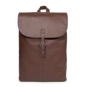 [Black Friday 2019] Eastpak Ciera Chestnut Leather livraison gratuite